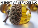 N'Sight VIP Services